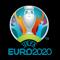 Потрясающая развязка финала Евро-2020. Италия оставила Англию без золота