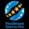 «Зенит» одним из первых вышел в групповой турнир ЛЧ. Кто ещё там