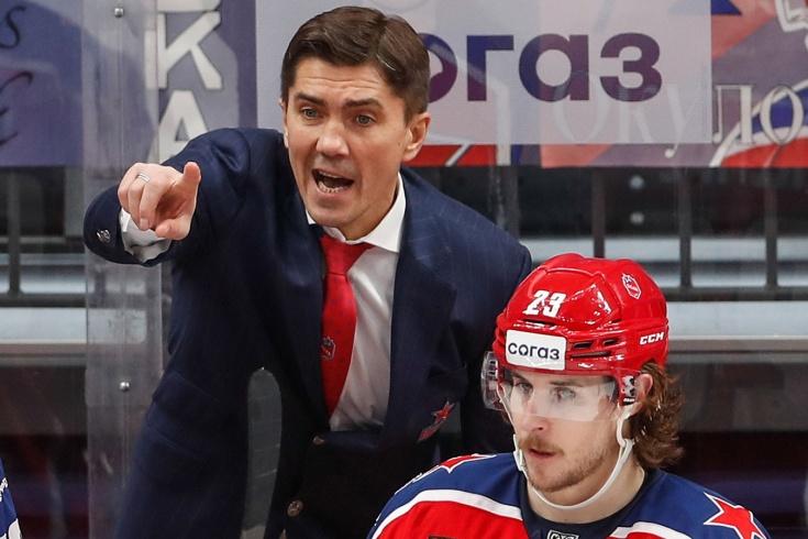 «Автомобилист» — ЦСКА, 28 ноября 2020 года, прогноз и ставки букмекеров на матч КХЛ