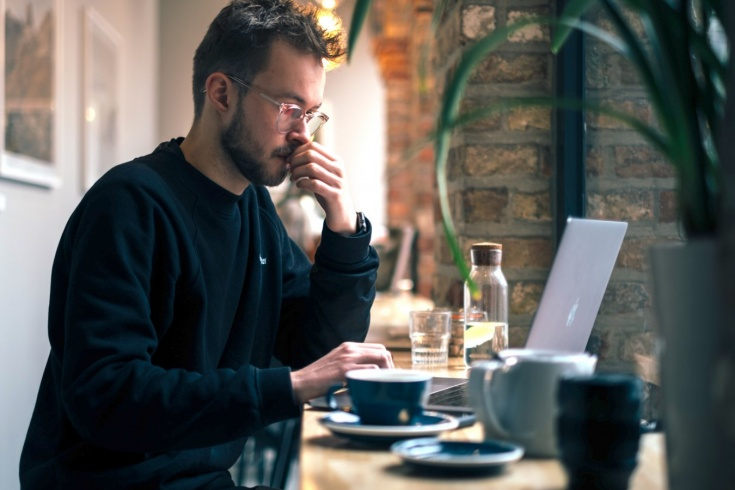 Продукты, ухудшающие работу мозга, какие продукты и как замедляют мозг и снижают скорость мышления