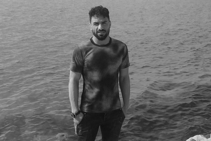 Иранский борец Навид Афкари казнён в тюрьме
