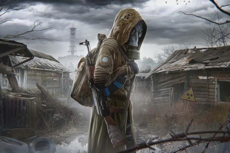 Что могут показать на E3 2021