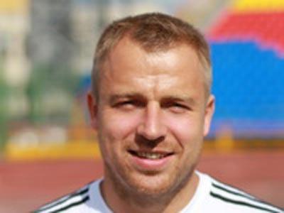 Александр Перепёлкин