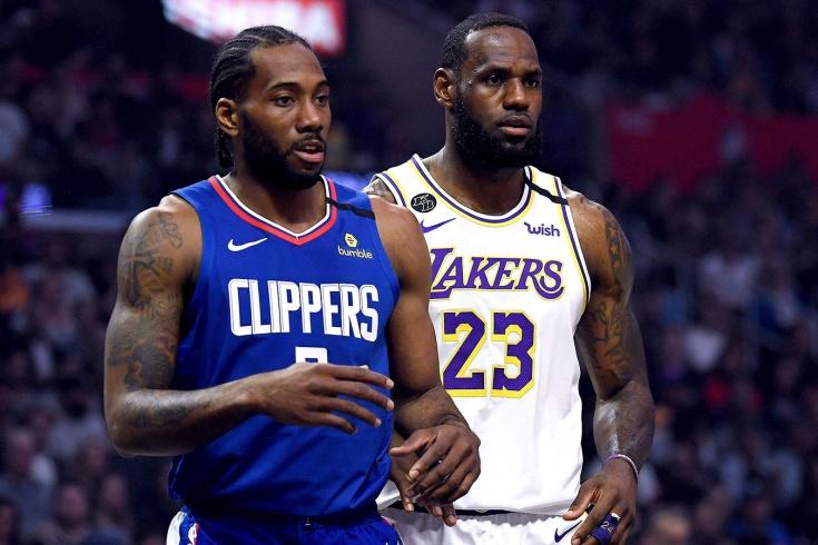 Баскетболисты НБА устроили бойкот, перенесены матчи плей-офф: что будет дальше?