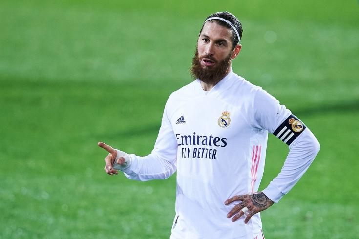 «Реал» — «Атлетик». Прогноз на матч 14.01.2021