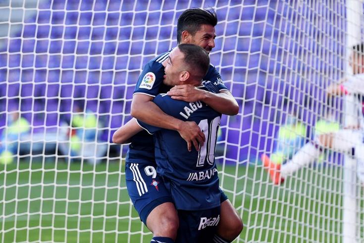 «Атлетик» Бильбао — «Сельта», 4 декабря 2020 года, прогноз и ставка на матч чемпионата Испании