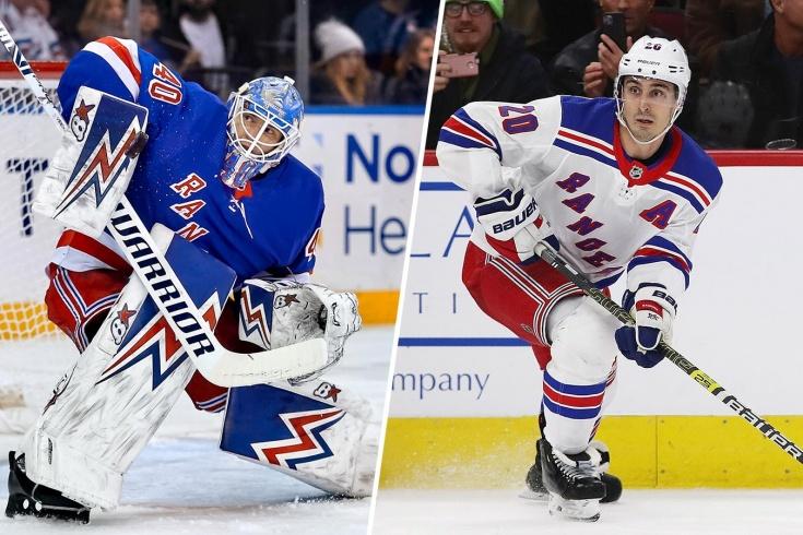 Главные сделки, сорвавшиеся в дедлайн НХЛ