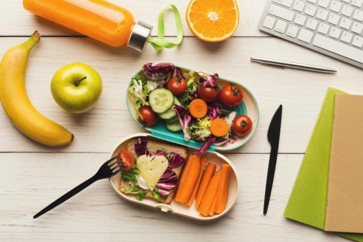 БЖУ для новичка — как научиться считать калории и зачем это делать -  Чемпионат