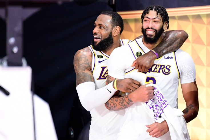 Новые трансферы НБА: Гордон Хэйворд в «Шарлотт Хорнетс», Серж Ибака в «Лос-Анджелес Клипперс» и другие