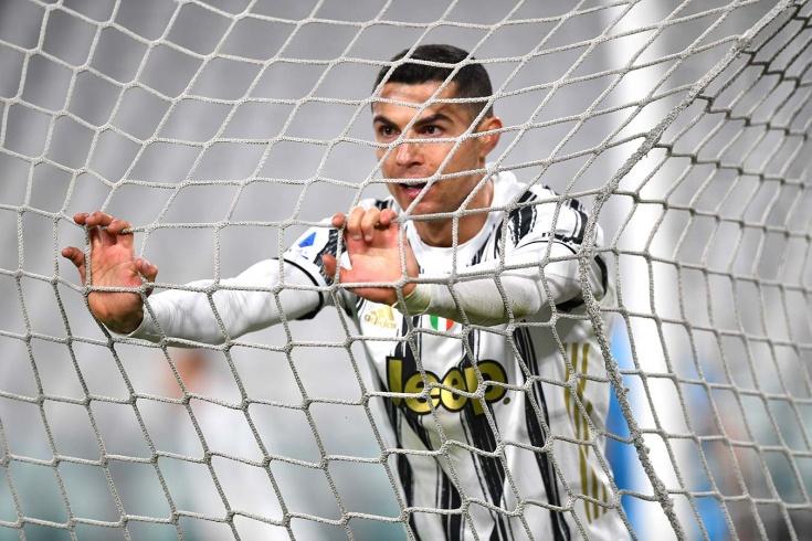 «Реалу» и «Ювентусу» грозят серьёзные санкции. Разрешат ли им играть в Лиге чемпионов?
