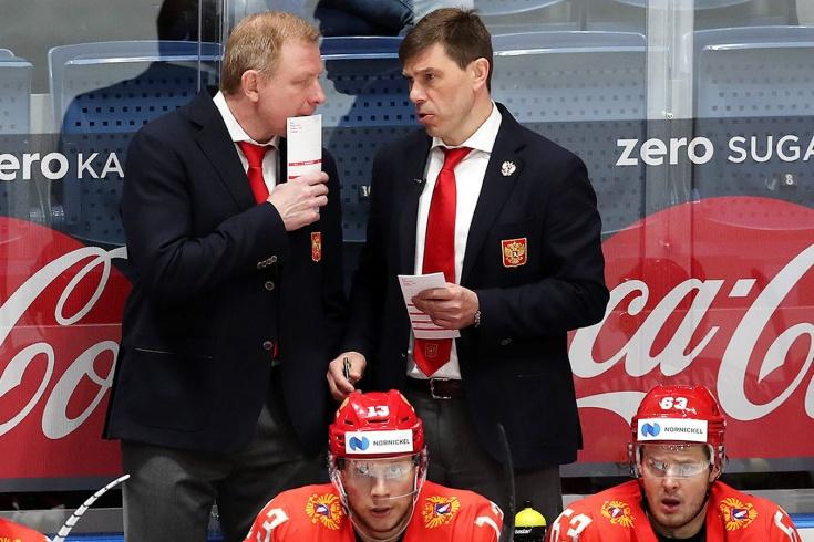 финляндия ставки россия футбол