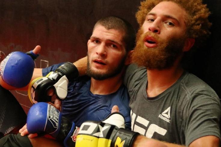Будущие звёзды UFC, главные таланты UFC (ЮФС), которые заявят о себе в 2020 году