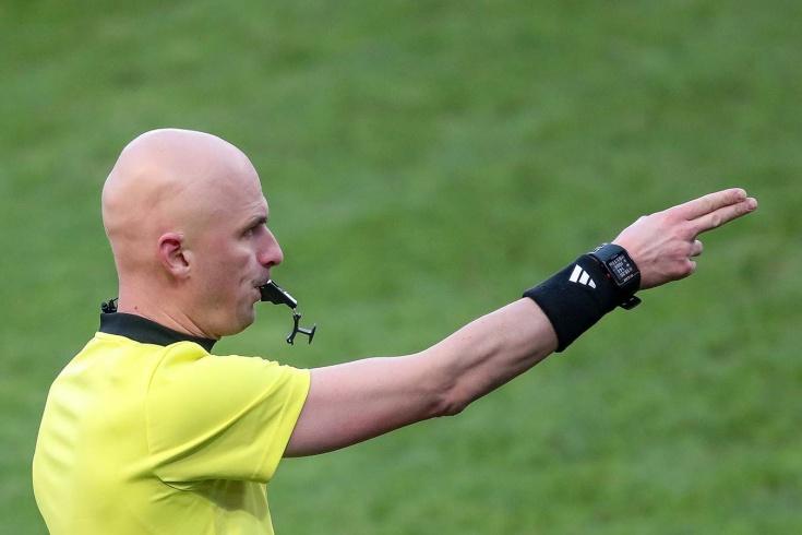 «Манчестер Сити» — «Боруссия» М, 16 марта 2021 года, прогноз и ставка на матч Лиги чемпионов, смотреть онлайн, эфир