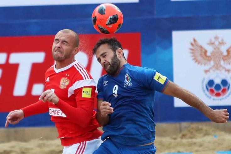 Россия азербайджан футбол ставки
