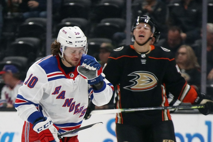 1 июля игроки НХЛ получили более $ 300 млн бонусов