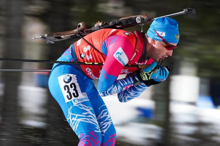 Назначение лыжного тренера Каминского в сборную России по биатлону – что будет с командой?