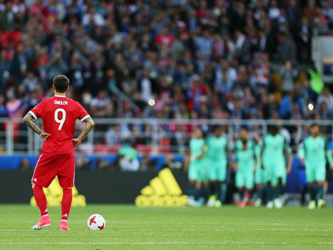 россия португалия 21 июня билеты футбол