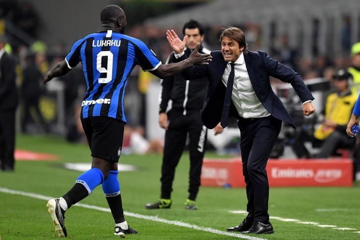 «Наполи» — «Интер», 13 июня 2020, прогноз и ставка на матч Кубка Италии