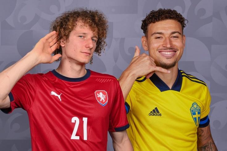 Очень печальный Евро для «Спартака». Кажется, у клуба будут сложности с трансферами