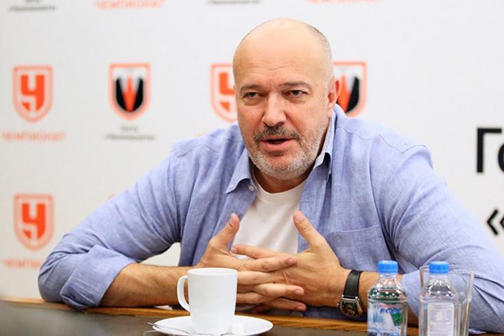 В РПЛ согласились с замечаниями РФС. Новые выборы