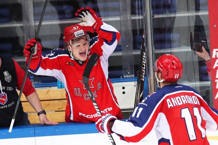 10 россиян попали в топ-50 самых перспективных игр