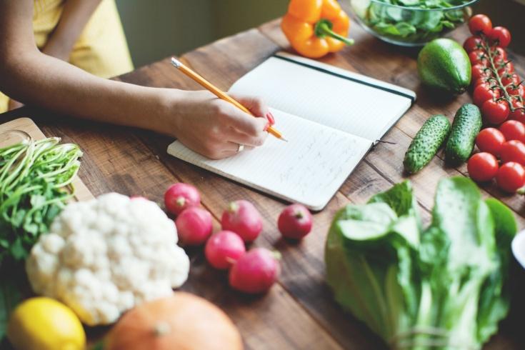 Нормы белков, жиров и углеводов – сколько нужно для похудения и здорового образа жизни
