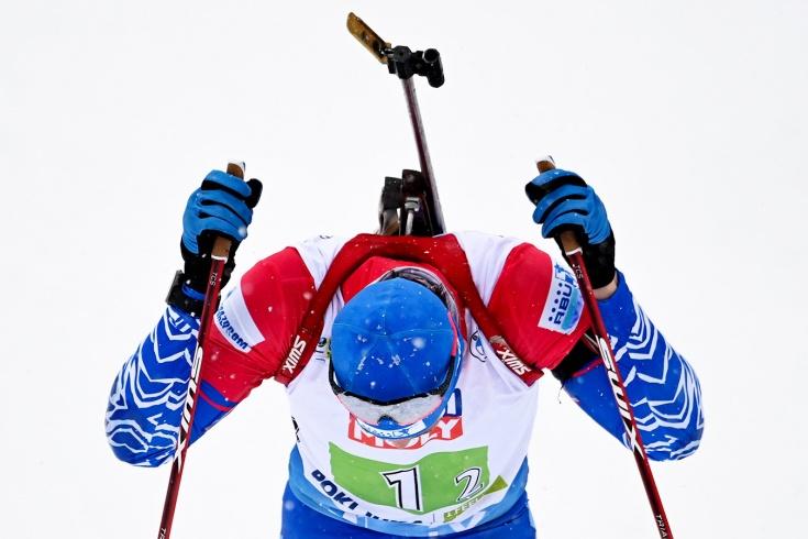 Почему ноль медалей сборной России на чемпионате мира не позор – есть причины для такого выступления