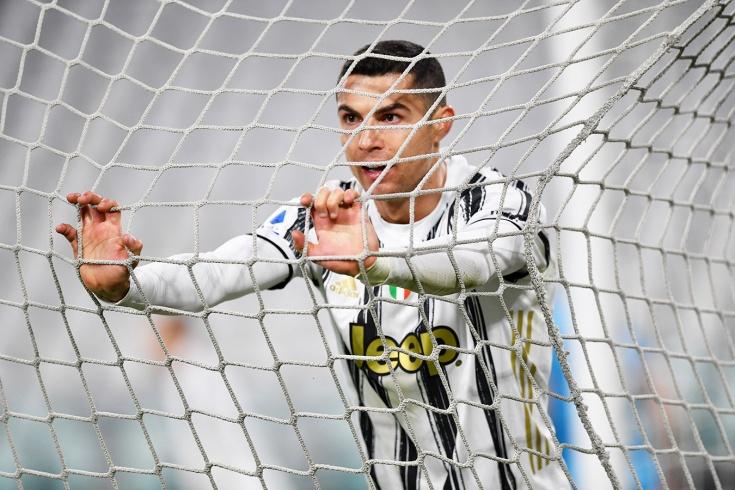 «Ювентус» — «Лацио». Прогноз на матч 06.03.2021