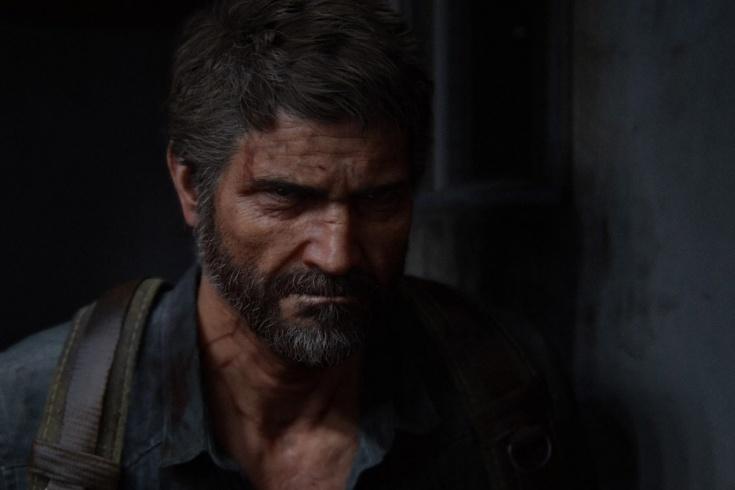 10 причин играть в The Last of Us 2