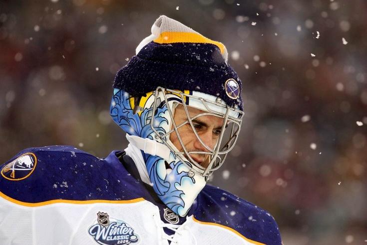 НХЛ может начать сезон в середине января 2021 года