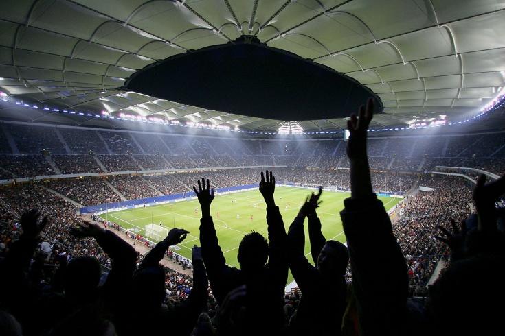 Лучшие стратегии и схемы для ставок на футбол