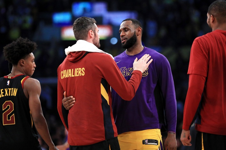Переходы НБА — 2021: дедлайн обменов, онлайн-трансляция