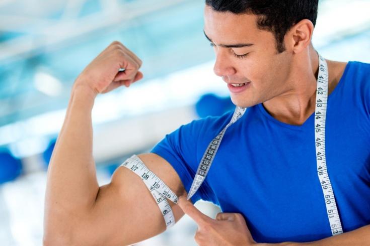 Как отслеживать изменения в составе тела? Как понять, что вы худеете в мышцах? Мнение тренера