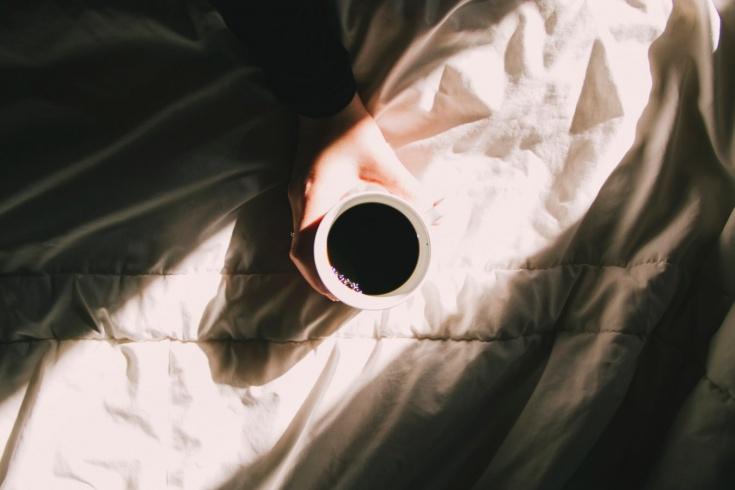 Что будет с организмом, если вставать рано утром каждый день: мнение сомнолога