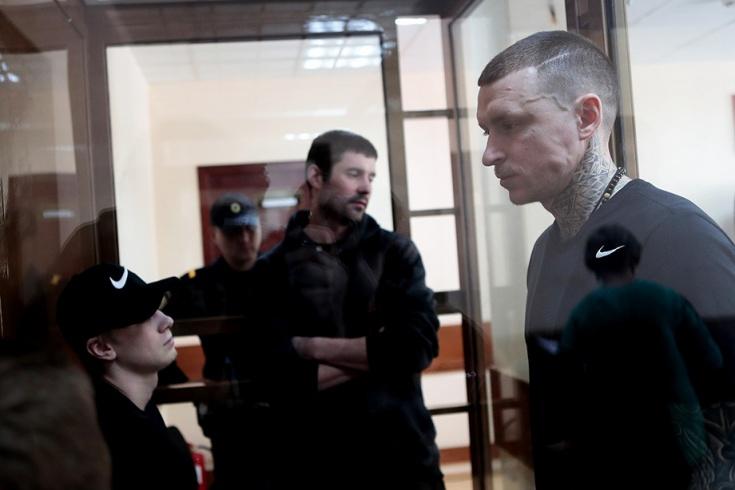 Что будет после суда с Кокориным и Мамаевым