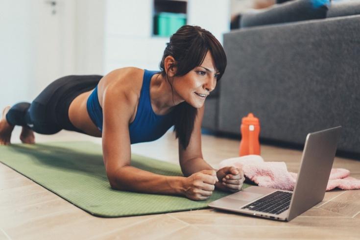 Что такое фитнес-марафон: почему не удаётся сохранить результат после фитнес-марафона, как похудеть навсегда