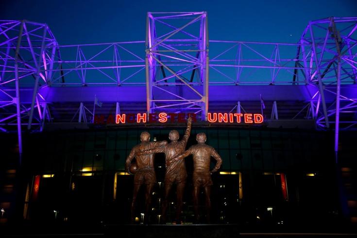 Когда возобновится АПЛ? Как будут доигрывать Чемпионат Англии?