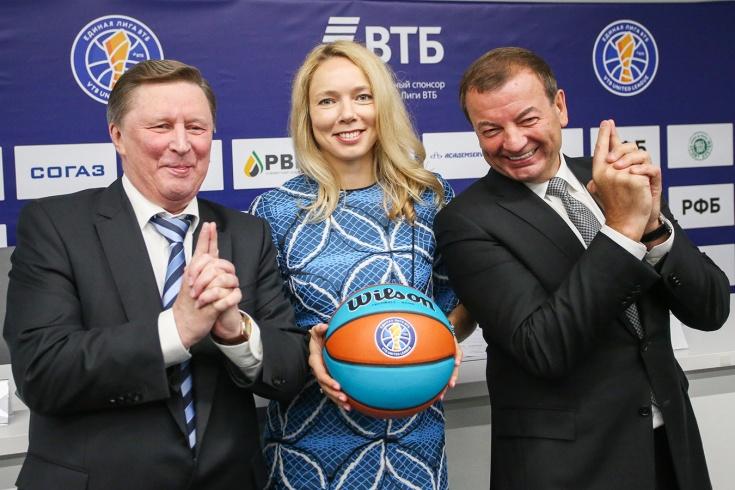 Кущенко, Иванов и Корстин – об особенностях ЕЛ ВТБ