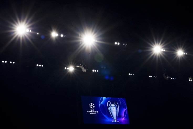 «Барселона» — «Бавария», «РБ Лейпциг» — «Атлетико», прогноз на матчи Лиги чемпионов