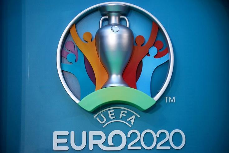 Определились матчи, которые примет Петербург на Евро-2020 - Чемпионат