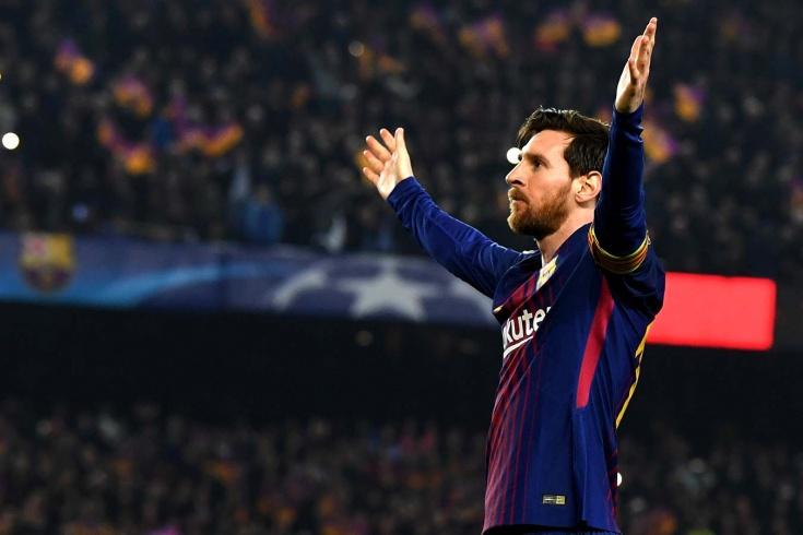 «Кадис» — «Барселона», 5 декабря 2020 года, прогноз и ставка на матч чемпионата Испании