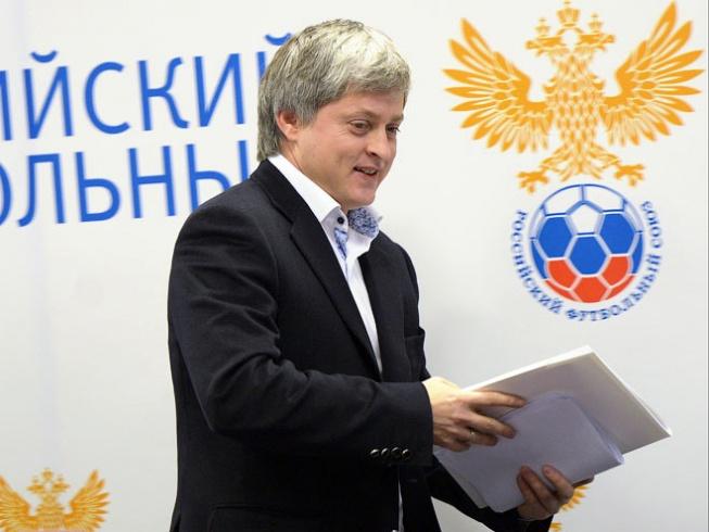 Игорь Ефремов