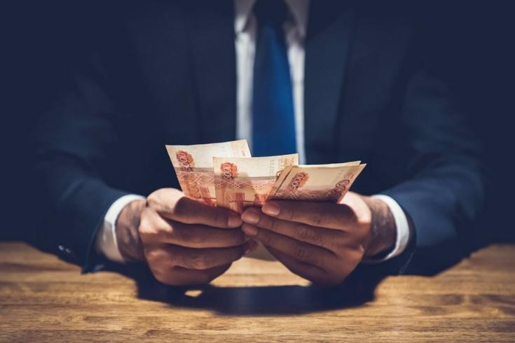 ли налоги платит букмекерская контора