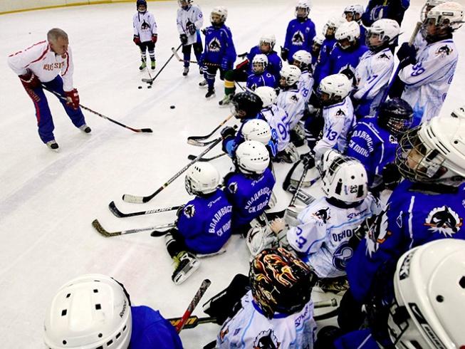 Северная звезда хоккейный клуб москва официальный сайт стриптиз клуб в кисловодске