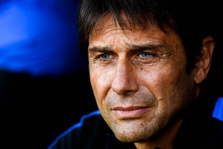 «Сассуоло» — «Интер», 28 ноября 2020 года, прогноз и ставка на матч чемпионата Италии