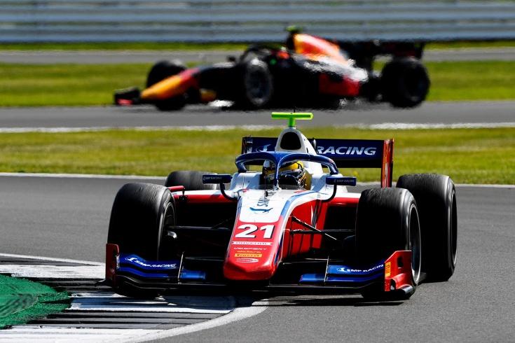 Неужели в Формуле-1 не будет ни одного россиянина? Этап в Сочи бьёт по Квяту и Шварцману
