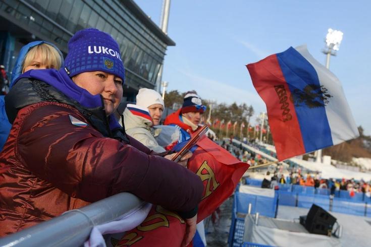 История громкого скандала в сборной России по лыжа