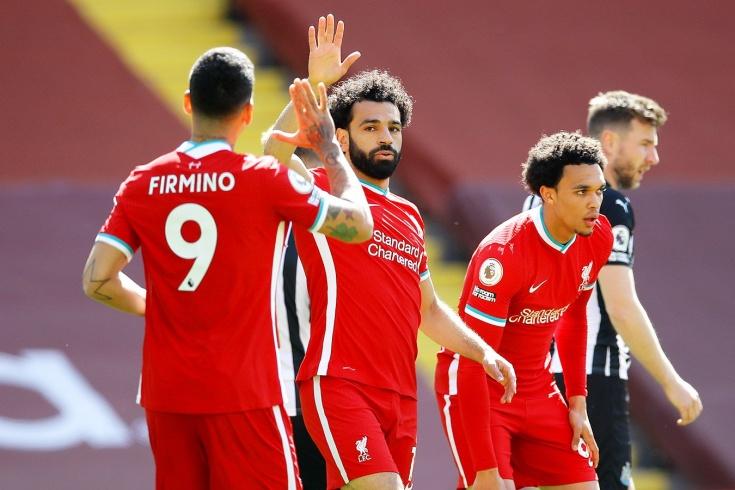 Манчестер юнайтед ливерпуль на кого ставки