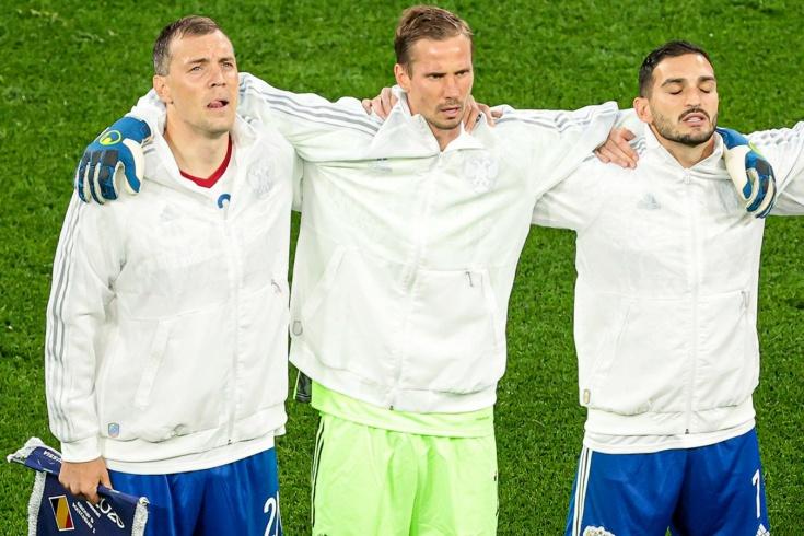 Ставки на спорт футбол россия финляндия балтбет не могу сделать ставку