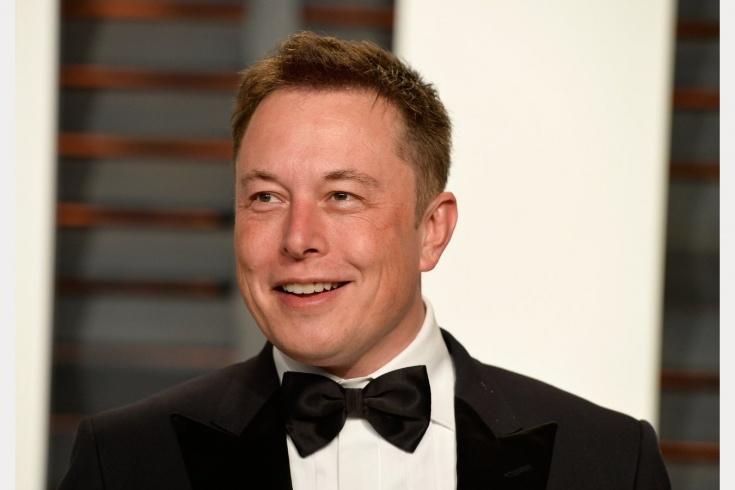Секреты успеха богатых людей: правила продуктивности Илона Маска